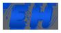 elektroinstalace-jbc logo